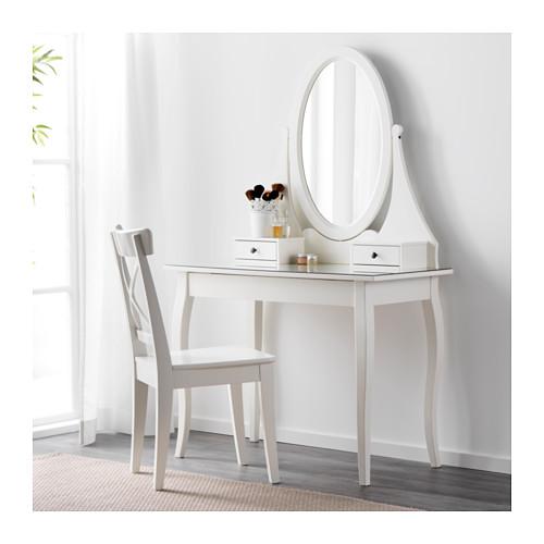 hemnes-toletta-con-specchio-bianco__0379917_PE554959_S4