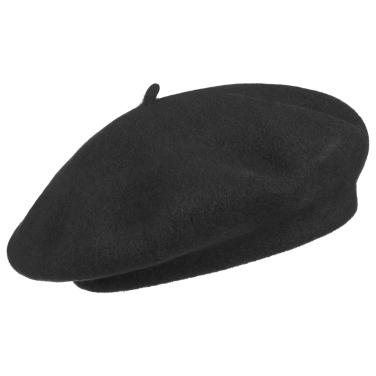 basco-in-lana-berretto-basco-invernale-cappello-lana-vergine-nero-38640_f4