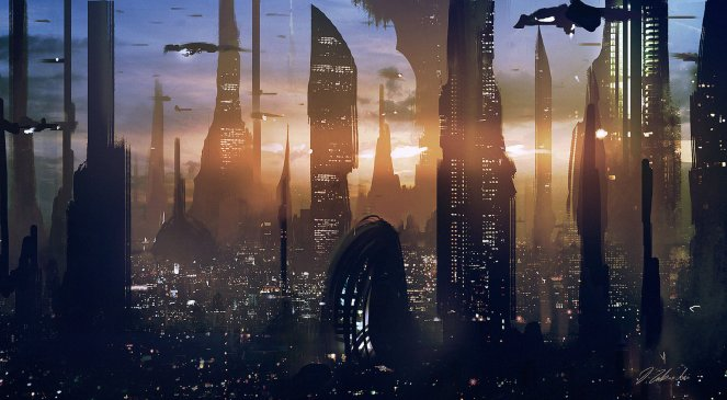coruscant__2_by_daroz-d7idgv0
